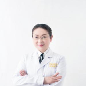 刘晓萍-植发医生
