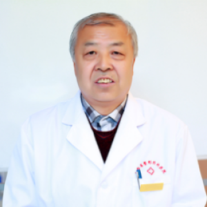 孟庆璋-植发医生