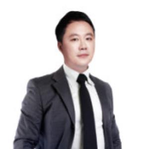 李埈福-植发医生