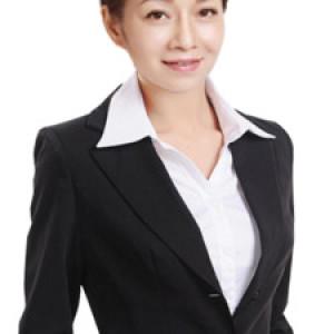 肖玮-植发医生