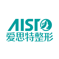 武汉爱思特医美医院-医院logo