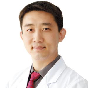 孙健-植发医生