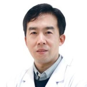 张毅-植发医生