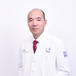 韩金柱-植发医生