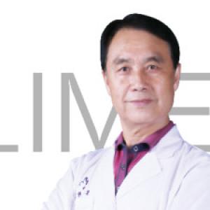 穆生海-植发医生