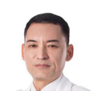 孙中生-植发医生