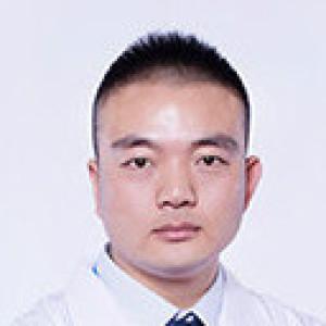 刘长春-植发医生