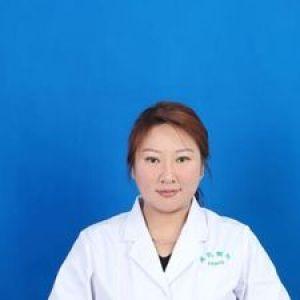 王艺霏-植发医生