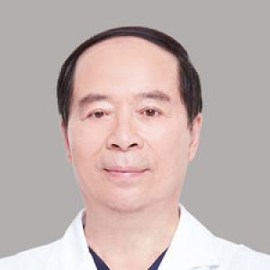 姚明龙-植发医生
