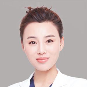 邬娜-植发医生
