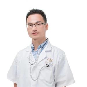 曹碧浪-植发医生