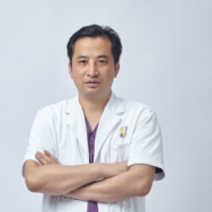 王军-植发医生