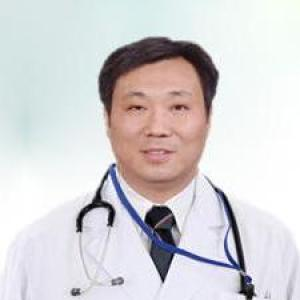 董琪-植发医生