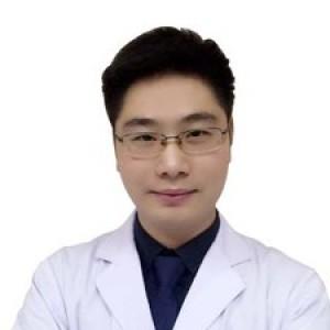 张鹏-植发医生