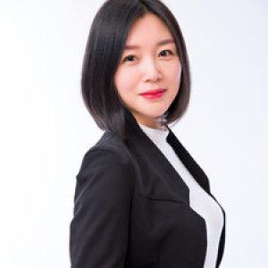 李琳-植发医生