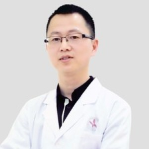 朱忠义-植发医生