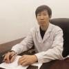 张辉-植发医生