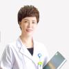 医生-张菊芳
