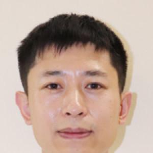 郑宏嘉-植发医生