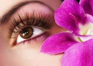 睫毛种植的好处和坏处 种睫毛的注意事项有哪些?