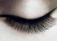 【睫毛种植】种植睫毛需要多少钱?种植怎么计算价格?