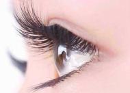 睫毛种植的效果持久吗?种睫毛安不安全吗?