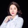 医生-陈晓阳