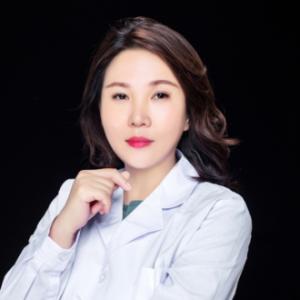 陈晓阳-植发医生