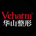 郑州华山植发-医院logo