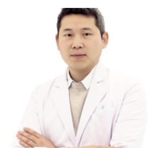 李显耀-植发医生
