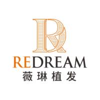 杭州薇琳植发-logo