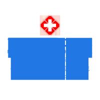 南昌市第十二医院-logo