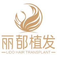 太原丽都植发-logo
