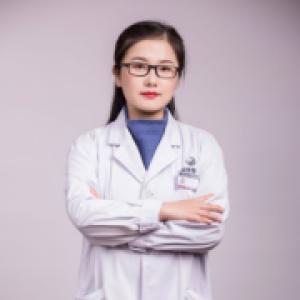李艳红-植发医生