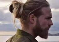 不同年龄男士适合不同的发型推荐 帅气逼人不落俗套