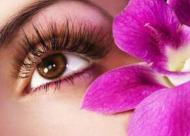 眉毛种植为什么成功率高呢 种植不理想还能再次种植吗