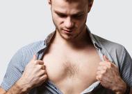 胸毛种植的效果好吗 哪些因素会影响胸毛种植术效果