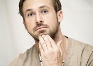 胡须的种类有哪些 胡须的种植过程是怎么样的