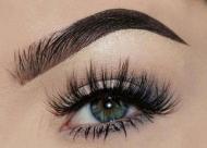 种植眉毛会有后遗症吗 种植后多久能长出