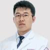 医生-郭杨