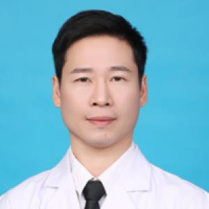 倪形斌-植发医生