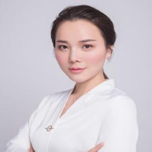 卢燕云-植发医生