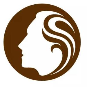 北京新生植发-医院logo