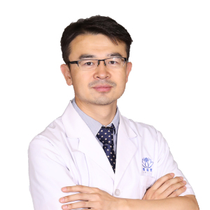 范少明-植发医生