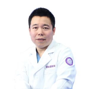 陈燕华-植发医生