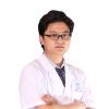 医生-张卓