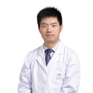 张长水-植发医生