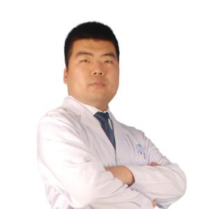史后彬-植发医生