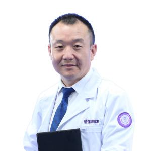 李雪亭-植发医生