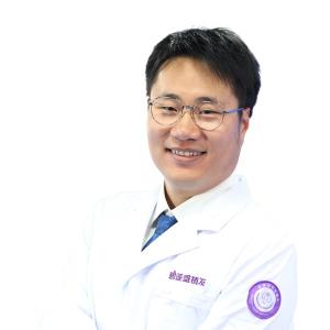 张章-植发医生